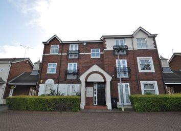 2 bed flat for sale in Kilton Court, Howdale Road, Hull, Yorkshire HU8