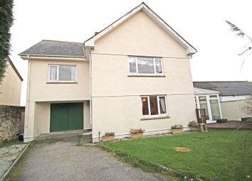 Thumbnail Property for sale in Higher East Street, St. Columb