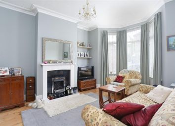 Thumbnail 2 bed property for sale in Orchard Road, Bishopston, Bristol