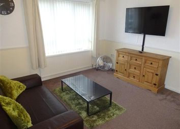 Thumbnail 1 bed flat for sale in Tay Court, Barrow In Furness