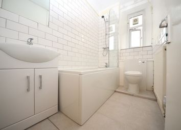 Thumbnail 2 bedroom flat to rent in Brereton House, London