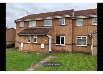 Thumbnail 3 bed semi-detached house to rent in Carling Avenue, Worksop