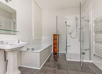 Thumbnail 5 bed terraced house to rent in Netley Terrace, Southsea, Hampshire