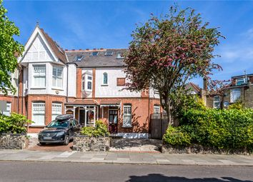 Thumbnail 4 bed end terrace house for sale in Conway Road, Southgate, London