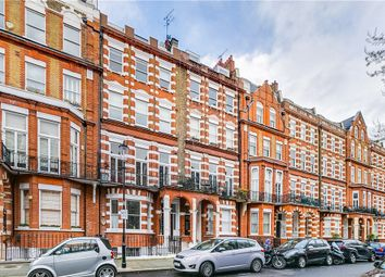 Thumbnail 2 bed flat to rent in Bramham Gardens, Earls Court, London