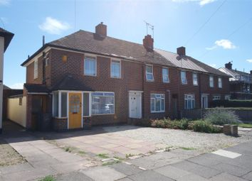 3 bed property for sale in Church Lane, Kitts Green, Birmingham B33