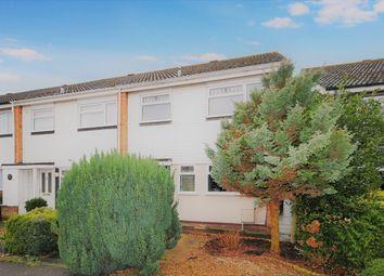 Thumbnail 3 bedroom property for sale in Gatwick Close, Bishop's Stortford