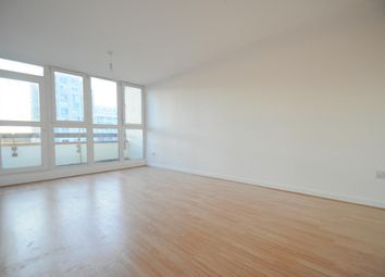 2 bed maisonette for sale in New Kent Road, London SE1