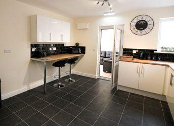 Thumbnail 5 bedroom semi-detached house for sale in Doncaster Lane, Woodlands, Doncaster