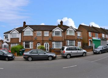 Thumbnail 3 bed terraced house for sale in Belgrave Road, Walsgrawe, Coventry