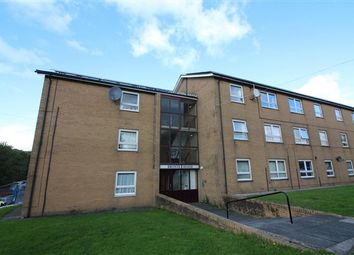 Thumbnail 2 bed flat for sale in Shakespeare Road, Lancaster