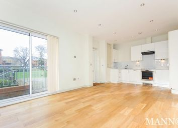 Thumbnail 1 bedroom flat to rent in Catalpa Court, Hither Green
