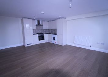 Thumbnail 2 bed flat to rent in Flat 15, 78 Ongar Road