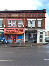 Restaurant/cafe to let in 26 Scrubs Lane, London NW10