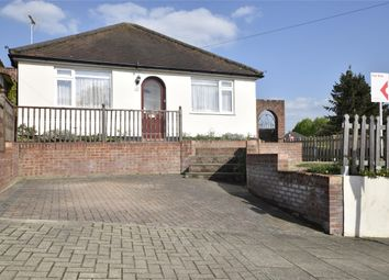 3 bed detached bungalow for sale in Mountview Road, Orpington, Kent BR6