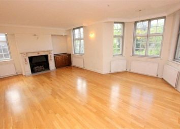 Thumbnail 2 bed flat to rent in Bishops Court, East Finchley, - 50% Off Fees!