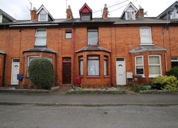 Thumbnail 3 bedroom property to rent in Seymour Terrace, Tiverton
