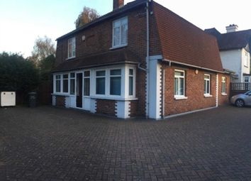 Thumbnail Room to rent in Orchard Drive, Cowley, Uxbridge