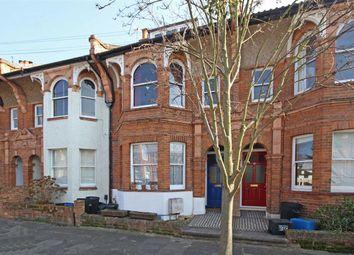 Thumbnail 1 bed flat to rent in Warwick Road, Hampton Wick, Kingston Upon Thames