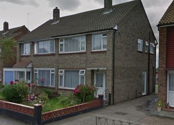 4 bed semi-detached house to rent in Avondale Crescent, Enfield EN3