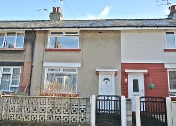 Thumbnail 2 bed detached house for sale in Dorrington Road, Lancaster