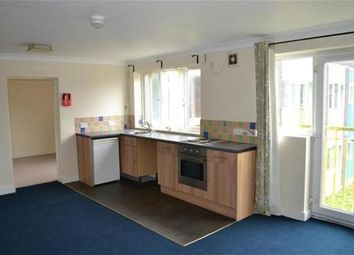 Thumbnail 1 bed flat to rent in Hospital Street, Walsall