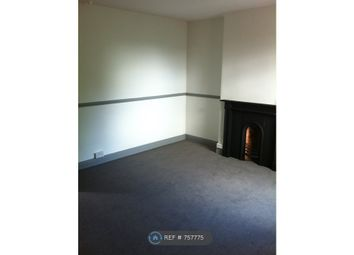 2 bed terraced house to rent in North Street, Rothley, Leicester LE7