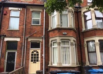 Thumbnail 5 bed property to rent in Ella Street, Hull
