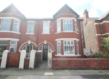 Thumbnail 6 bed semi-detached house for sale in Kimberley Drive, Crosby, Merseyside