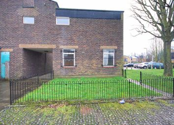 Thumbnail 3 bed property for sale in Martlet Grove, Northolt, Middlesex