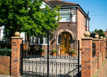 Thumbnail 3 bed semi-detached house to rent in Woodhouse Lane, Sale