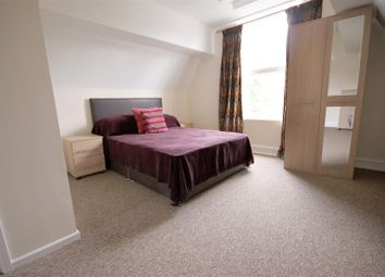 Thumbnail 1 bed property to rent in Albert Road, Sheffield