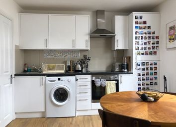Thumbnail 3 bed flat to rent in Upper St James's Street, Kemp Town