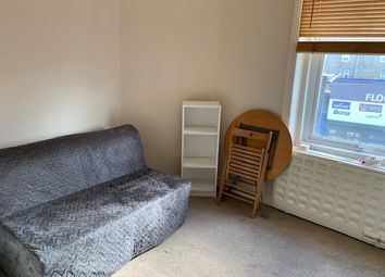 Thumbnail Room to rent in West End Lane, London