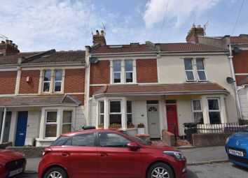 3 bed property for sale in Foxcote Road, Ashton, Bristol BS3