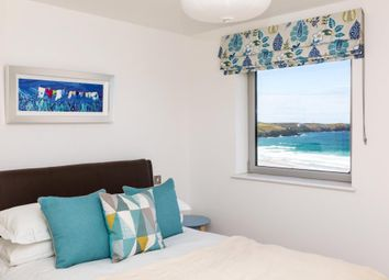 Fistral Blue, Headland Road, Newquay, Cornwall TR7