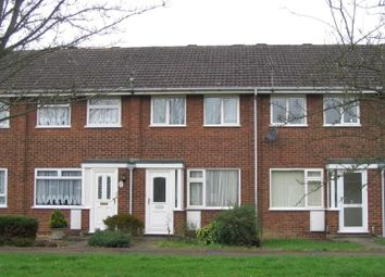 Thumbnail 2 bed property to rent in East Lodge Road, Ashford