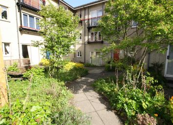 Thumbnail 2 bedroom flat for sale in St Catherines Court, Friar Street, Lancaster