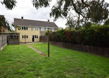 3 bed semi-detached house for sale in Bridges Road, Scunthorpe DN17