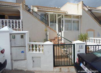 Thumbnail Bungalow for sale in Monte Golf, Villamartin, Orihuela Costa, Alicante, Valencia, Spain