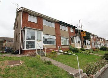 3 bed property for sale in Grosvenor Street, Barrow In Furness LA14