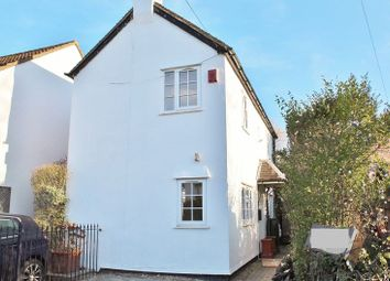 Thumbnail 2 bed property to rent in The Street, West Clandon, Guildford