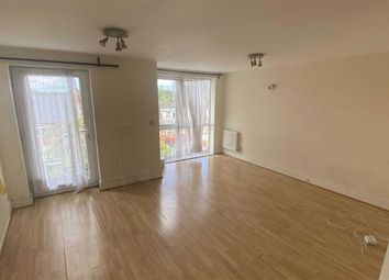 Tilbury Close, Pinner HA5. 2 bed flat