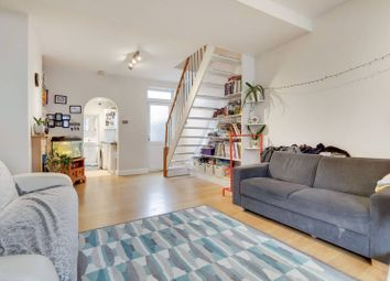 Thumbnail 2 bed property for sale in Brookscroft Road, Walthamstow, London