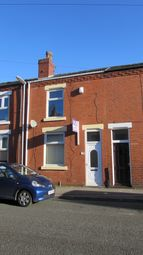 Thumbnail 2 bed terraced house to rent in Henry Park Street, Wigan