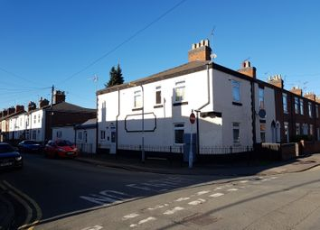 Thumbnail Studio to rent in Marston Road, Stafford