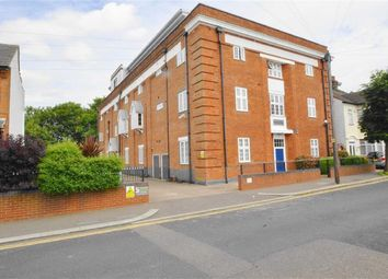 Thumbnail 2 bedroom flat for sale in Pickfords Building, Southend-On-Sea, Essex