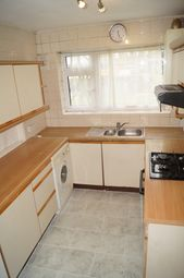 Thumbnail 2 bed flat to rent in Clifton Court, Snakes Lane, Woodford
