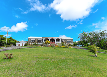 Thumbnail 3 bed villa for sale in Lance Aux Epines, Grenada