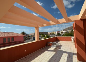 Thumbnail 4 bed town house for sale in Avenida De El Palmeral, Gran Tarajal, Fuerteventura, Canary Islands, Spain